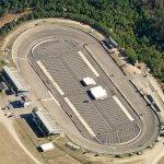 Southern National Raceway Park