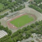 Südweststadion