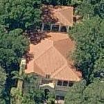 Gary Koch's House