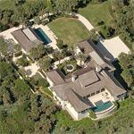 Ted Leonsis' house (former)