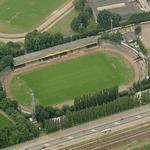 Stadion Berchem Sport