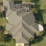 Bob Murphy's House (Birds Eye)