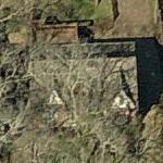 Ben Folds' House