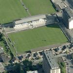 Oscar Vankesbeek Stadion
