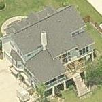 Dean Felber's House (Birds Eye)