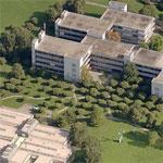 University of Reutlingen