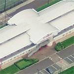 Liverpool F.C. Academy (Birds Eye)