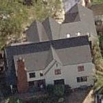 Mel Harris house