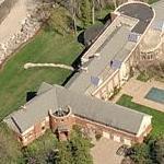 Craig Leipold's House