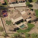 Robert Sarver's house
