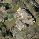Naomi Watts' House