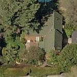 Joe Mantegna's house