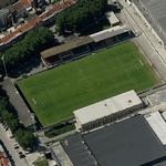 Albertparkstadion (Birds Eye)