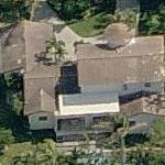 Shakira's House (former)