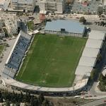 Rizoupoli Stadium 'Georgios Kamaras'