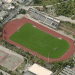Haidari Stadium