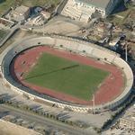 Kavala Stadium 'Anthi Karagianni'