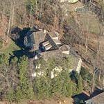 Mike Joy's House (Birds Eye)