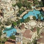 Gran Hotel Bahía del Duque Resort