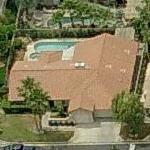 Hal Blaine's House