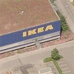 Ikea Freiburg