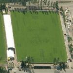 Tapiolan Urheilupuisto