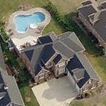 Steve Letarte's House (former)