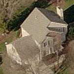 David Ragan's House (Birds Eye)