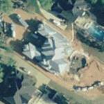 Steve Letarte's House