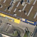 Ikea Salzburg