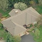 Al Kaline's House (Birds Eye)