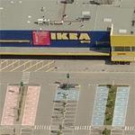Ikea Dijon