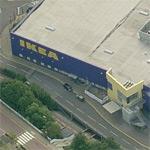 Ikea Bristol