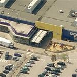 Ikea Nottingham