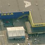 Ikea Wednesbury Park Lane