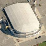 Powerade Centre (Birds Eye)