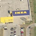 Ikea Houston