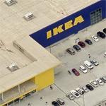 Ikea Atlanta
