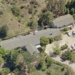 James Horner's House (deceased)