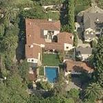 David Fincher's House