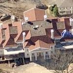 Bill Frist's House