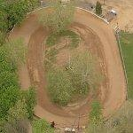 Shellhammer's Speedway