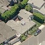Lori Loughlin's House