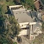 Kristan Cunningham's House