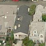Eric Roth's House (Birds Eye)