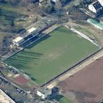 Heinrich-Graf-Sportanlage (Birds Eye)