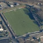 Nidda-Sportfeld