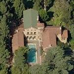 Canfield-Moreno Estate (Birds Eye)