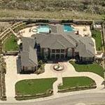 Micheal Kunce's House