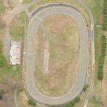 Bethel Motor Speedway